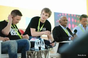 StartupVillage_Founders (1)